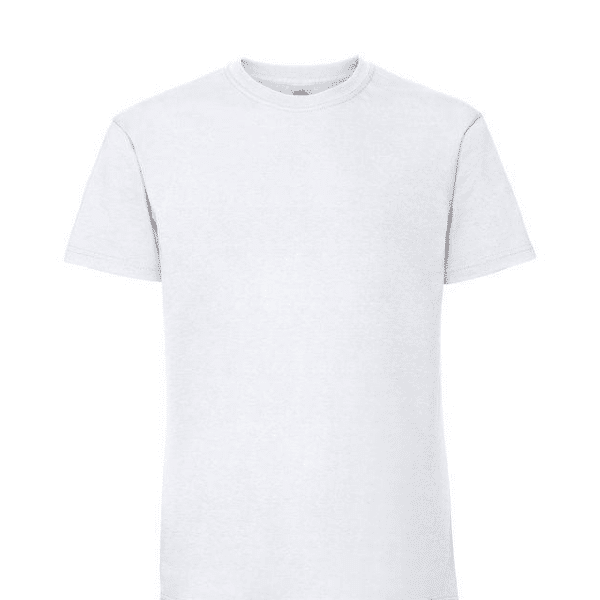design_image|white t-paita|front|200|300