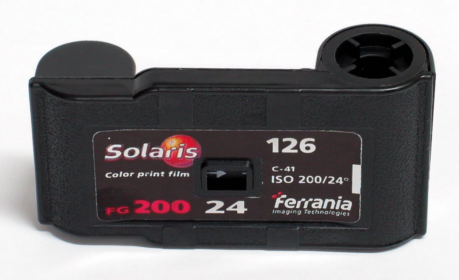 126 filmi