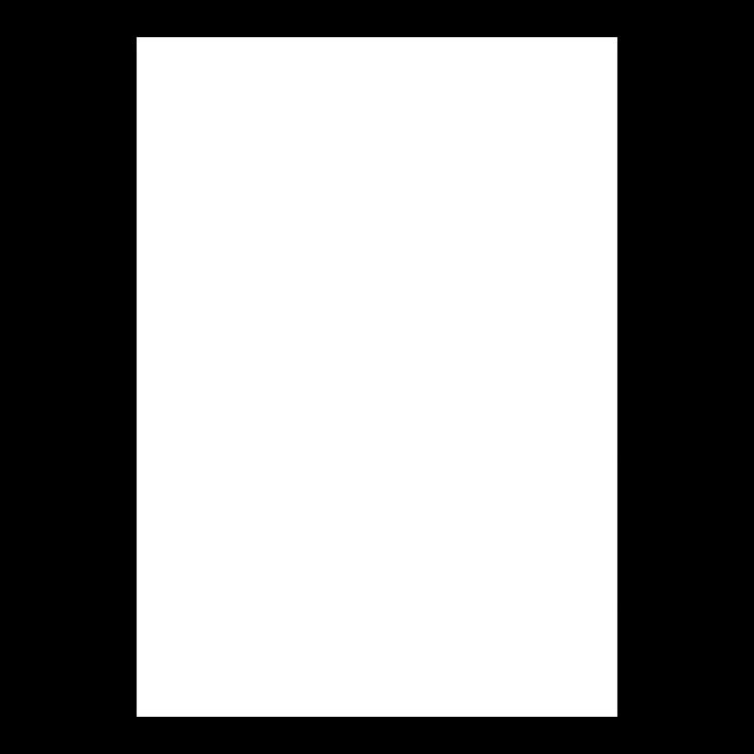 design_image|siirtotatuointi|default|373|535