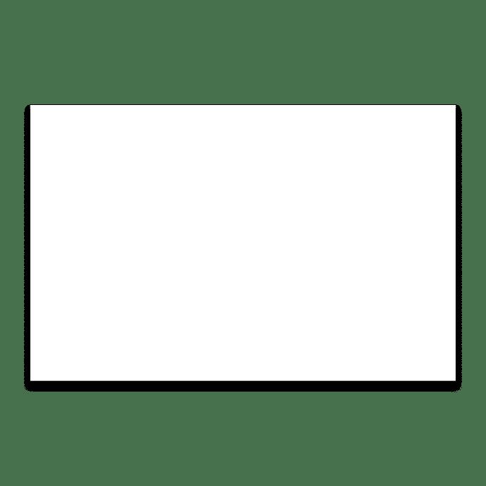 design_image|magneetti|default|520|335