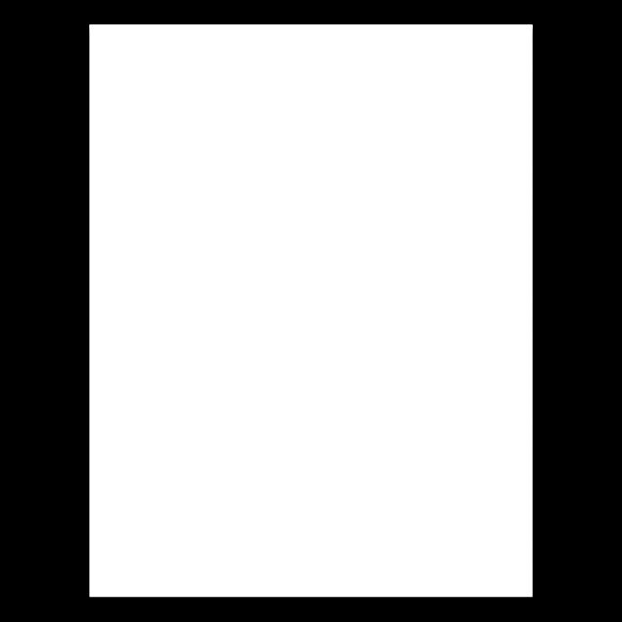 design_image avaimenperä back 420 540